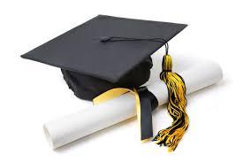 graduation diploma graduation rate up at high schools large gaps persist