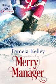 blog pamela m kelley author of cozies romance suspense u0026 mystery