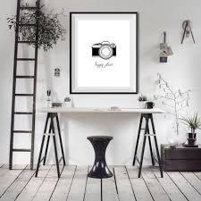 wall decor photography camera photography minimalist art and