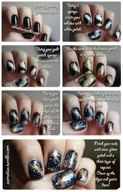 397 best images about nails on pinterest nail art manicures and
