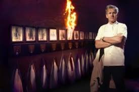 Hell S Kitchen Season 11 - hell s kitchen season 11 episode 3 review who quit and who did