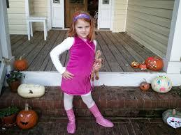 Daphne Halloween Costume Daphne Duck Costume