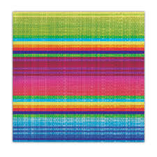 Mexican Party Flags Fiesta Party Supplies