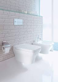 Bathroom Tile Ideas White by Bathroom All White Bathroom Designs Off White Bathrooms White