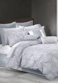 Belks Bedding Sets Echo Design Dotkat Bedding Collection Belk