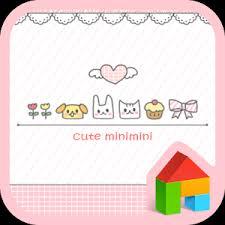 mini ninjas apk mini ninjas apk 2 2 1 free for android apk20