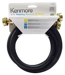 Mobile Home Parts And Supplies San Antonio Texas Washer U0026 Dryer Parts Accessories U0026 Hoses Sears