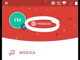 musicxmatch apk musixmatch premium apk feb 2017 cómo tener musixmatch premium