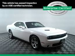 used dodge challenger for sale in salt lake city ut edmunds