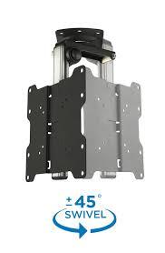 33 off mount it mi 4222 tv ceiling mount kitchen under cabinet
