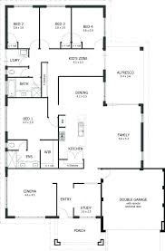 1 story 4 bedroom house plans 4 bedroom 2 story house plans janettavakoliauthor info