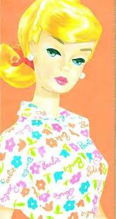40 barbiedoll images fashion dolls barbie