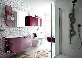 Bathroom Rugs For Sale Best Bathroom Rugs Engem Me