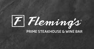 fleming s gift card gift cards and egift cards available from fleming s steakhouse