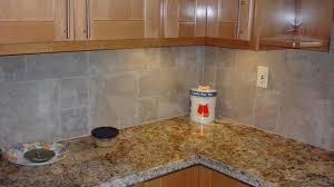 home depot kitchen backsplash tiles special home depot kitchen tile backsplash beautiful