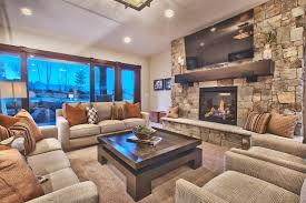 scandinavian llc park city builder park city contractor