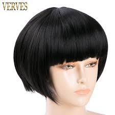 online get cheap haircut sizes aliexpress com alibaba group