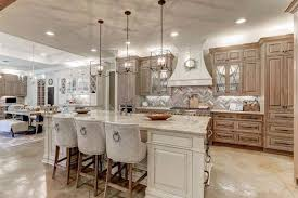 can you paint mdf kitchen cabinets solid wood vs mdf executive kitchens