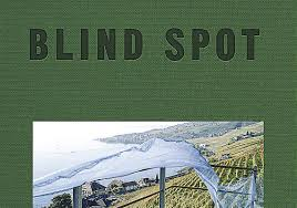 blind spot u0027 teju cole challenges us to look beyond the limits of