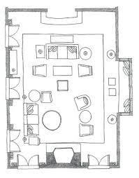 living room floor planner living room furniture floor plans elderbranch com