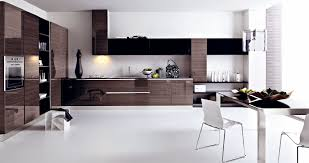 Latest Design For Kitchen by Latest Kitchen Design Images