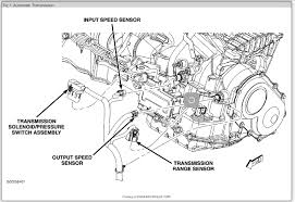 100 2006 dodge grand caravan service repair manual 2016