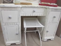 dresser with desk attached lizzie s cottage vintage and shabby furniture page 41