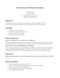 federal government resume template federal government cover letter micxikine me