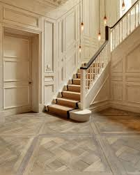parquet flooring 10 things you need to