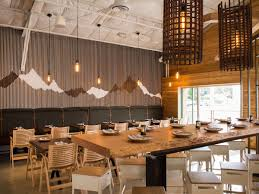 the hottest restaurants in san diego right now november 2017 2 campfire