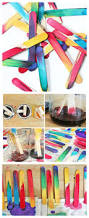 259 best creating with kids images on pinterest art for kids