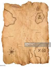 Khenarthi S Roost Treasure Map 1 Treasure Map Amazoncom Plastic Treasure Map Party Accessory