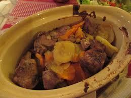 cuisine alsacienne baeckeoffe file baeckeoffe 02 jpg wikimedia commons