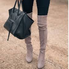 womens boot sale macys up to 55 select s boots on sale macys com dealmoon