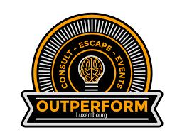 outperform escape u2013 adventure and teambuilding