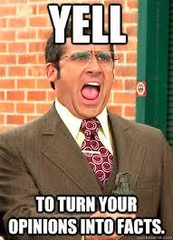 Meme Opinion - meme opinion 28 images 17 best images about memes memes