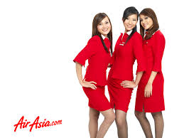 55 best cabin crew images on pinterest flight attendant