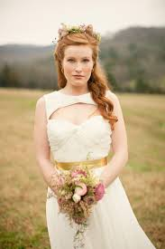 headpieces ireland genori s avalon mist headpiece circlet magical bridal