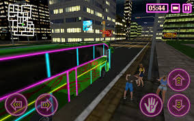 party bus simulator 2015 android apps on google play