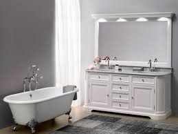 cosmic salle de bain nos différents modèles de meubles de salle de bains induscabel