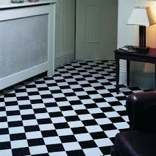 Best 20 Bathroom Floor Tiles by Elegant Interior And Furniture Layouts Pictures Best 20 Bathroom
