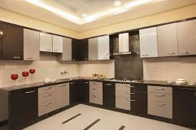 simrim com kitchen design island unit