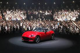 mazda cars price list see 2016 mazda mx 5 in fresh images and video