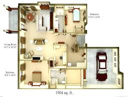 3 bedroom cottage house plans 3 bedroom small house plans 3 bedroom house designs pictures