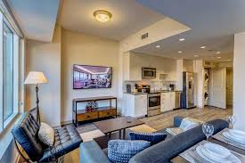gorgeous studio apartment in nashville tn element music row