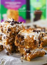 Oatmeal Bars With Chocolate Topping 1951 Best Nom Nom Oh Sugar Images On Pinterest Desserts