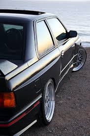 bmw e30 328i for sale best 25 bmw e30 for sale ideas on bmw m3 for sale
