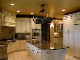 Cabinet Design Software Reviews by 100 Kitchen Design Software Review Bathroom U0026 Kitchen
