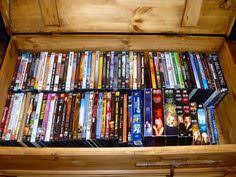 Coffee Table With Dvd Storage Dvd Organization Organizing Dvds Organizing And Dvd Organization