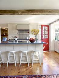 Old Farmhouse Kitchen Cabinets 35 Best Kitchen Countertops Design Ideas Types Of Kitchen Counters